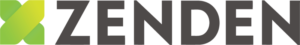 logo-zenden