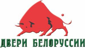logotipy-1