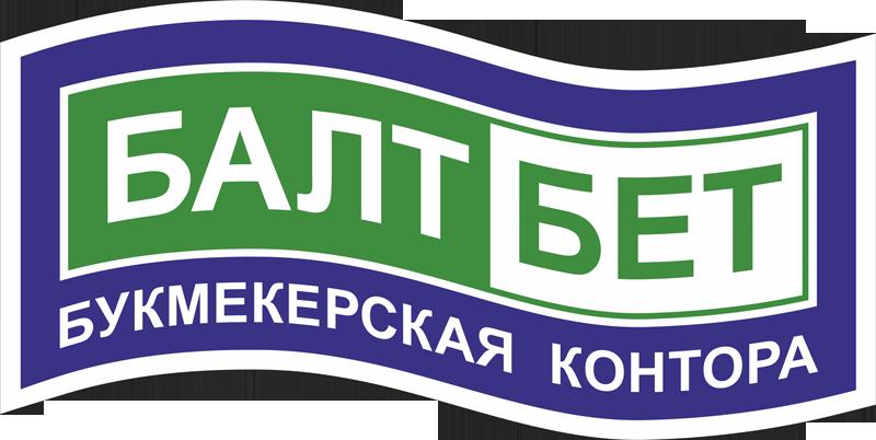 logotipy-3