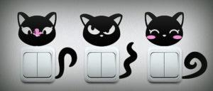 stikery-i-naklejki