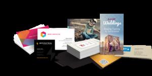 tampa-printing-business-cards-ev2agency
