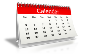 desk_calendar_month_800_clr_3892