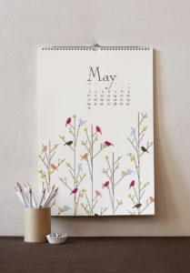 kalendar-a3