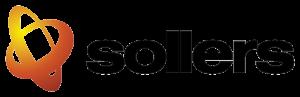 logo-sollers