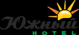 logotipy