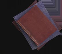 еще-старые-книги