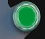 краска-зеленая