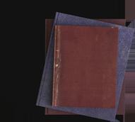 куча-тсраых-книг