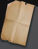 лист-старыый