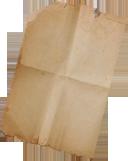 старая-бумага