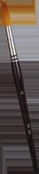 уисточка-2