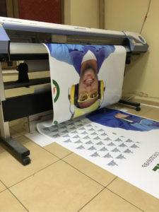 Печать-интерьерная-на-пленке.